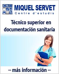 banner-documentacio-es