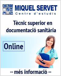 banner-documentacioonline-ca