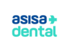 AsisaDental