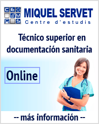 banner-documentacio-online-es