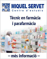 banner-farmacia-ca